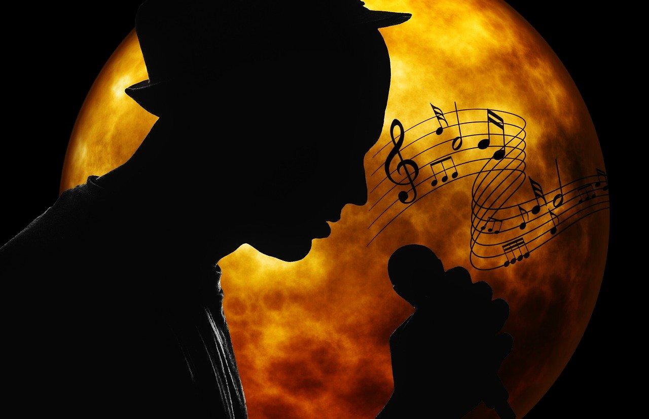 Biopic musicali. La musica degli anni '70 e '80 ancora di successo