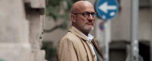 Claudio Bisio: carriera, biografia e vita privata. Chi è ne Gli Sdraiati