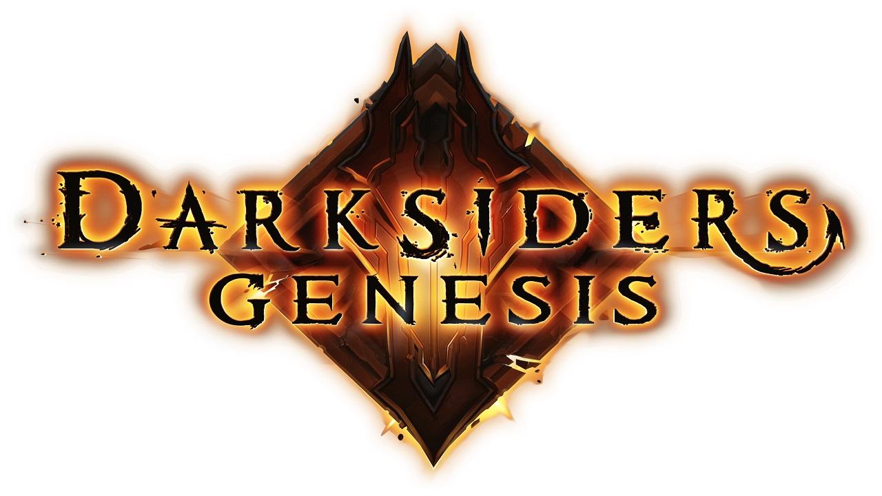Darksiders Genesis trama, gameplay e data di uscita. Cosa aspettarsi