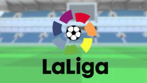 Primera Division, la classifica al 17 gennaio 2020