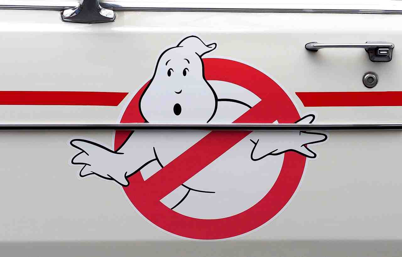 Ghostbusters Legacy Arriva il primo trailer ufficiale e quando uscirà il film