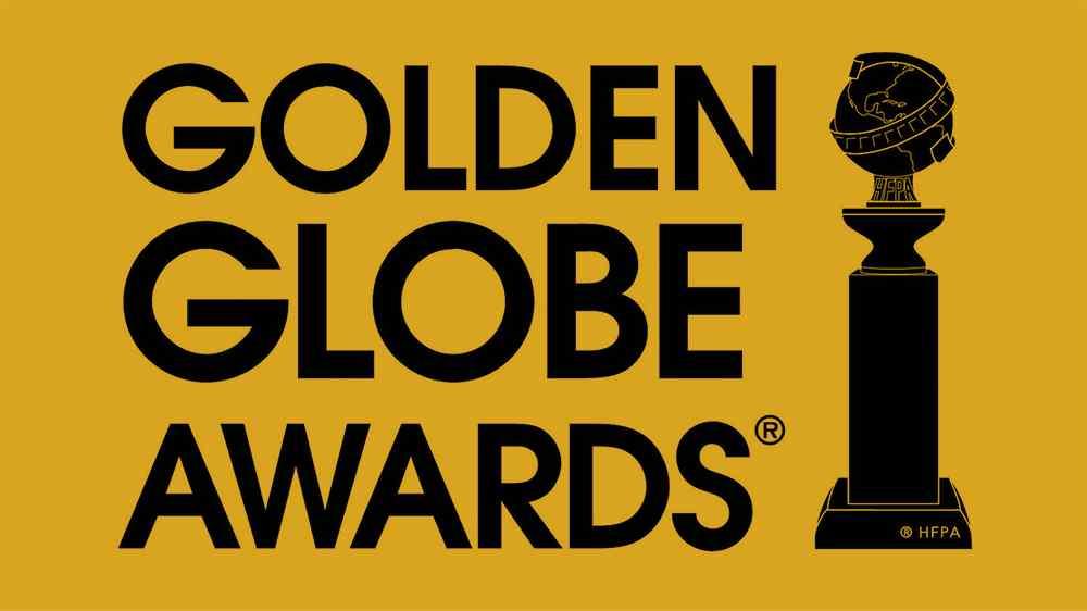 Golden Globe 2020: le candidature a miglior attore non protagonista in un film