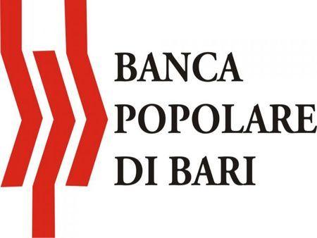 Governo ultime notizie: salvataggio Popolare di Bari, Italia Viva contro M5S