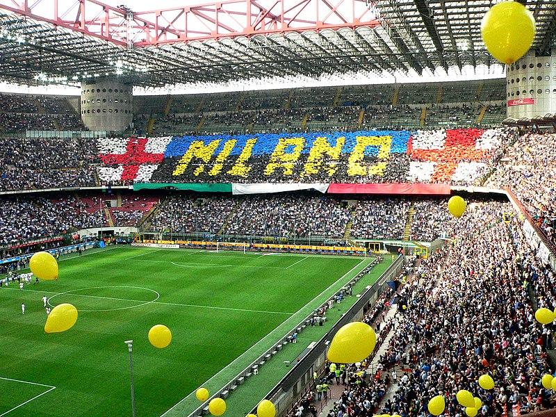 Inter-Roma formazioni, quote e pronostico della partita