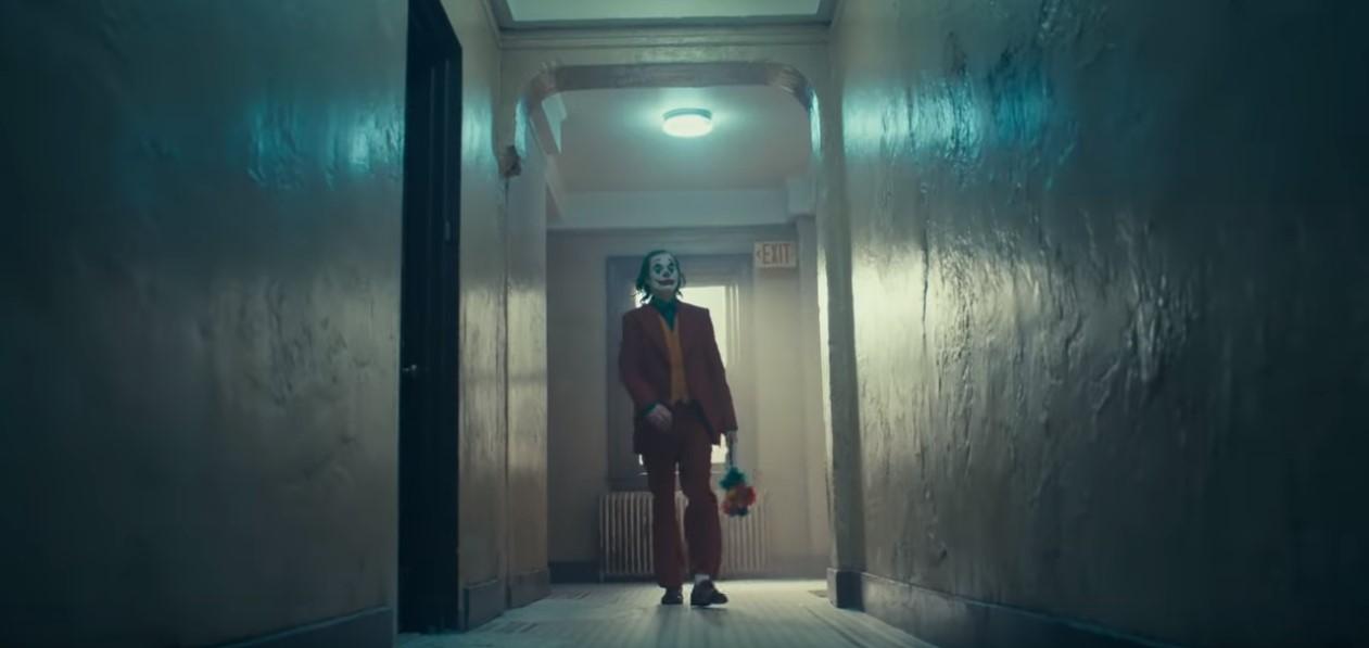 Joker 2 trama, cast e anticipazioni film. Quando esce al cinema