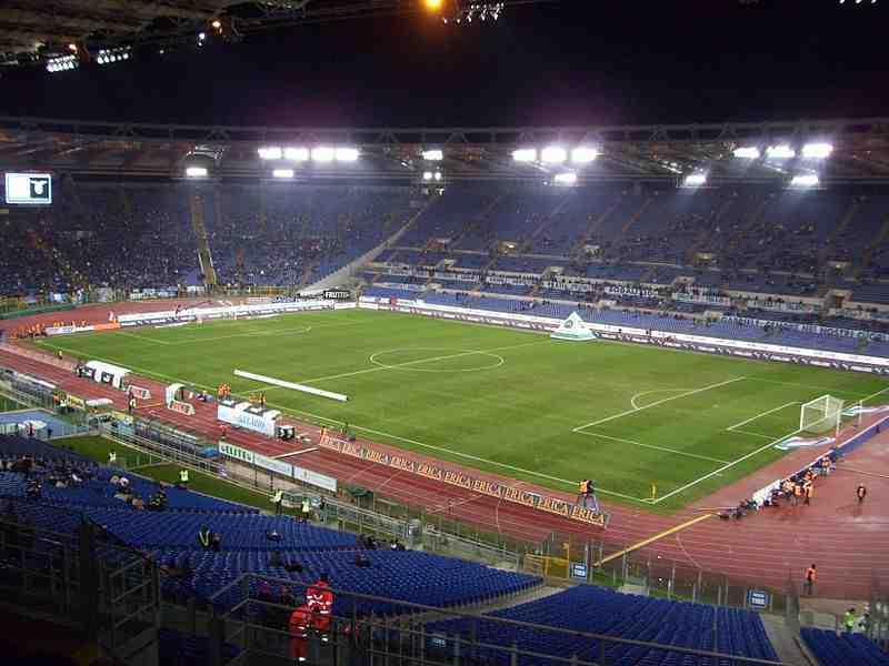 Lazio-Juventus formazioni, quote e pronostico della partita