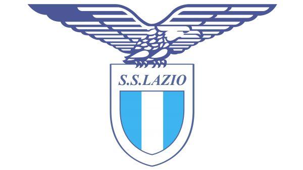 Lazio, puoi ambire allo scudetto Prossime settimane decisive