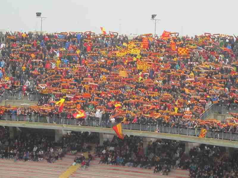 Lecce-Genoa formazioni, quote e pronostico della partita