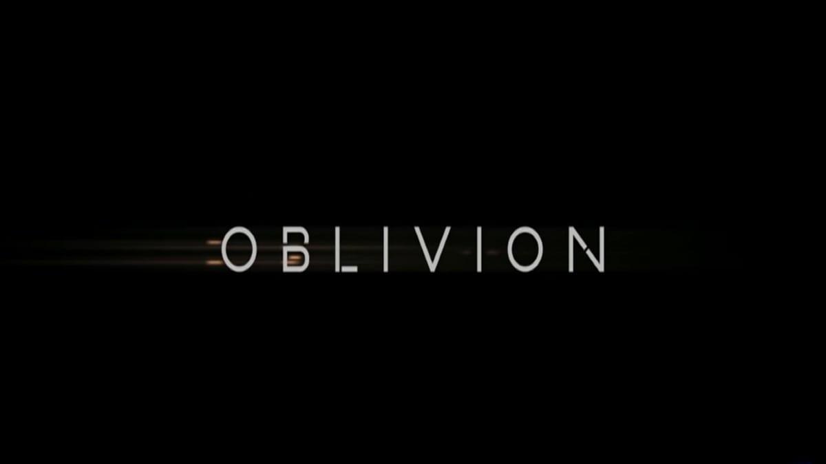 Oblivion: trama, cast e anticipazioni del film stasera in tv