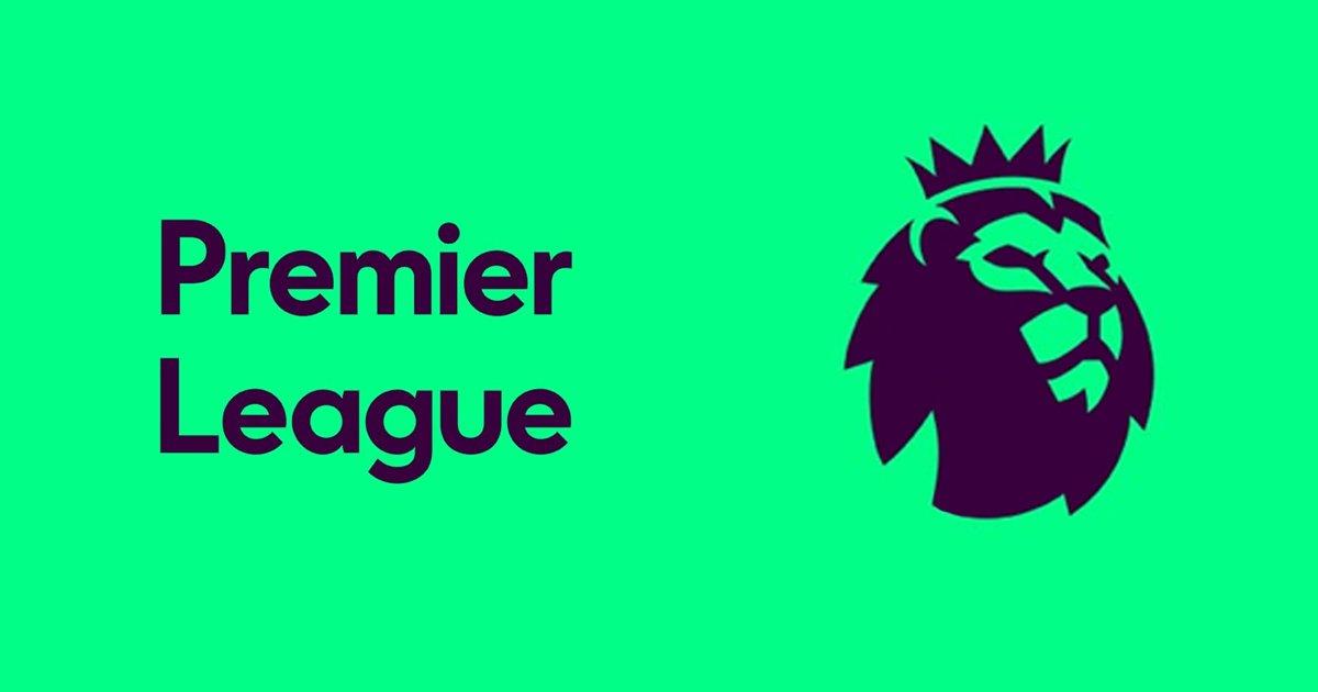 Prossimo turno Premier League: calendario e orari giornata 18