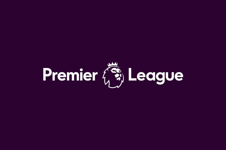Prossimo turno Premier League: calendario e orari partite giornata 17
