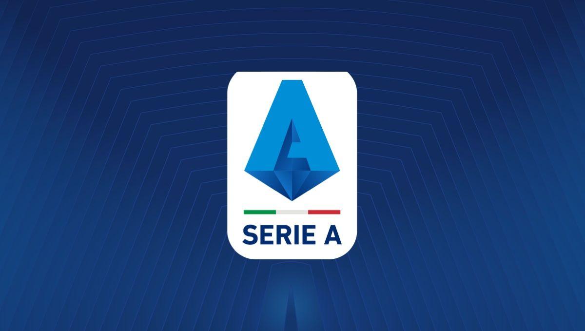 Prossimo turno Serie A: calendario e orari giornata 17