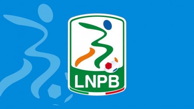 Prossimo turno Serie B: calendario e orari giornata 17