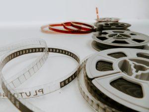 Samuel L Jackson: chi è, carriera, biografia e filmografia