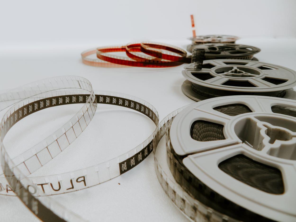 Samuel L Jackson chi è, carriera, biografia e filmografia