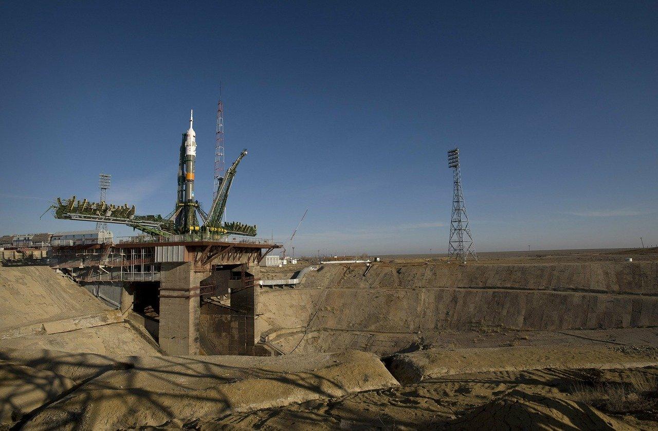 Soyuz lancio di 5 satelliti. I dettagli sul successo dell'operazione