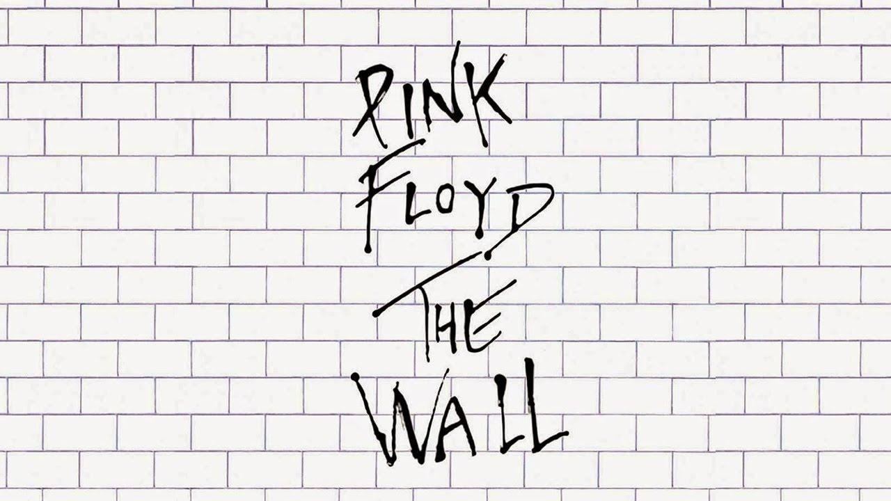 The Wall dei Pink Floyd compie 40 anni perché ha fatto la storia del rock