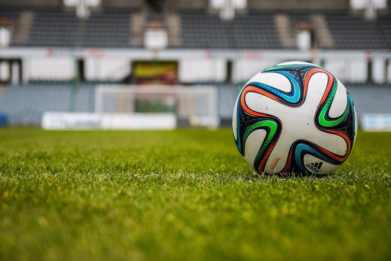 Tolosa-Monaco: formazioni, quote e pronostico della partita