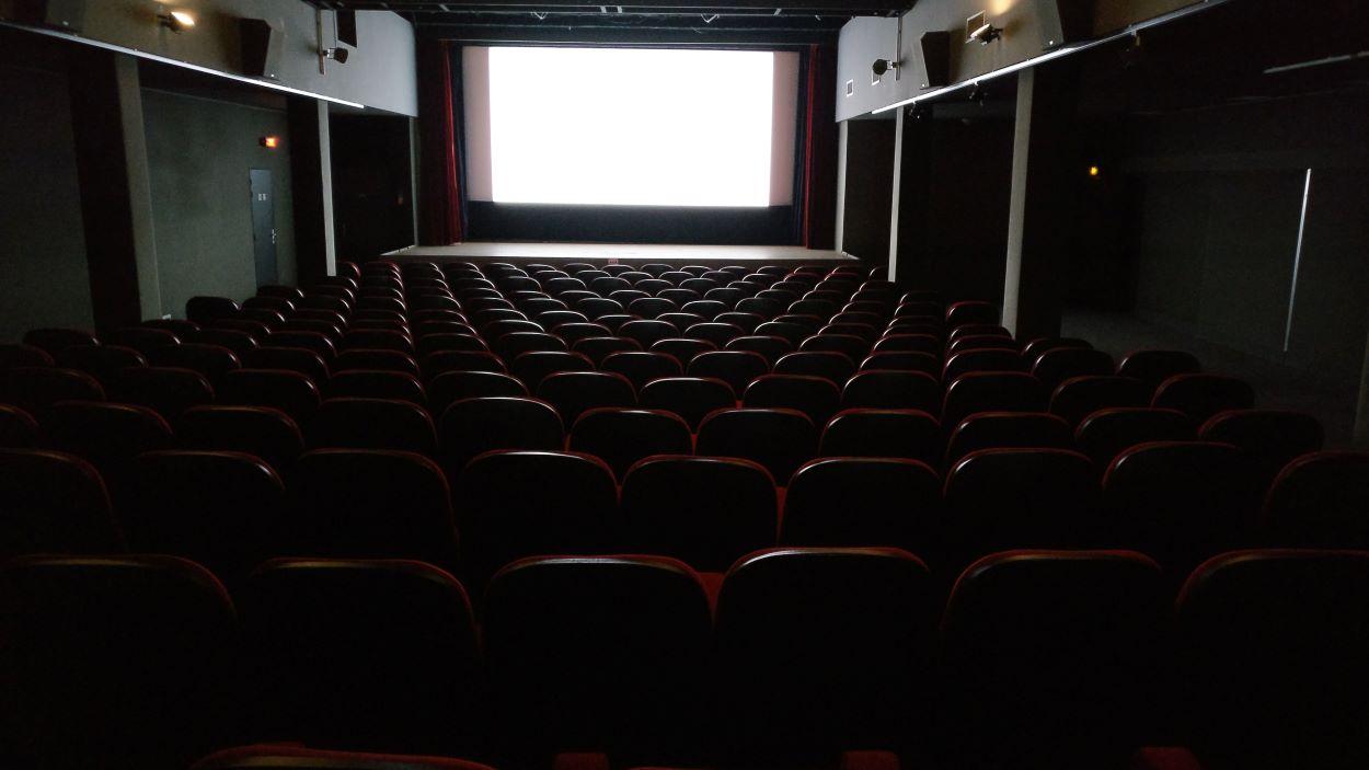 Torino Film Festival 2019 elenco vincitori e film premiati