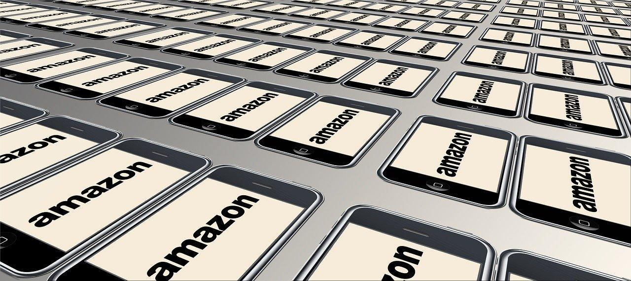 Sede Amazon Italia seattle
