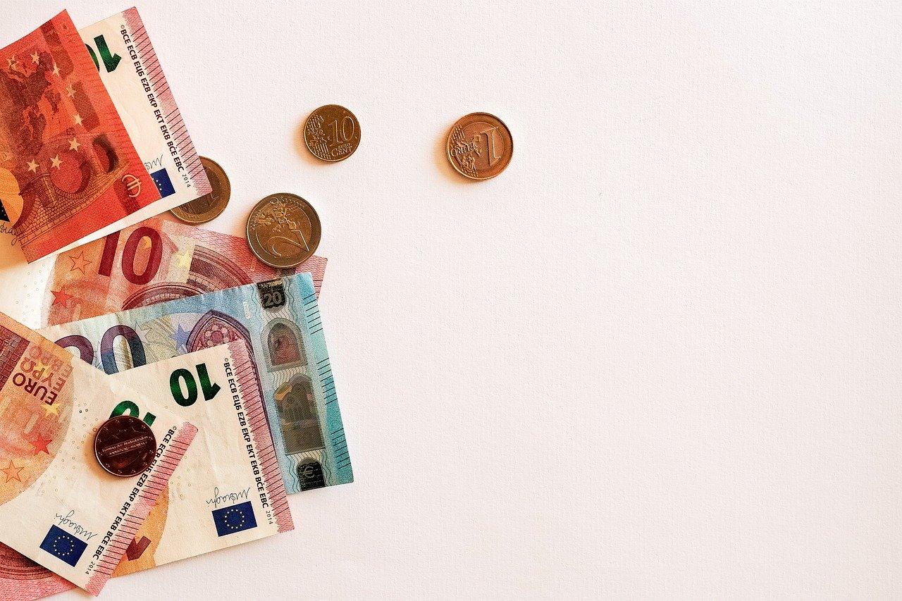 Pensioni ultime notizie pagamento tredicesima