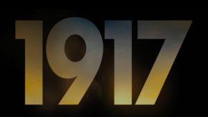 1917: trama, cast e anticipazioni del film in uscita al cine