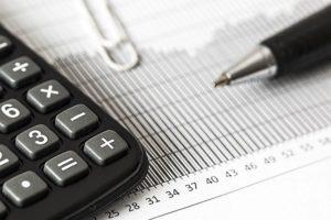 Accertamento fiscale e ingiunzione pagamento: differenza e c
