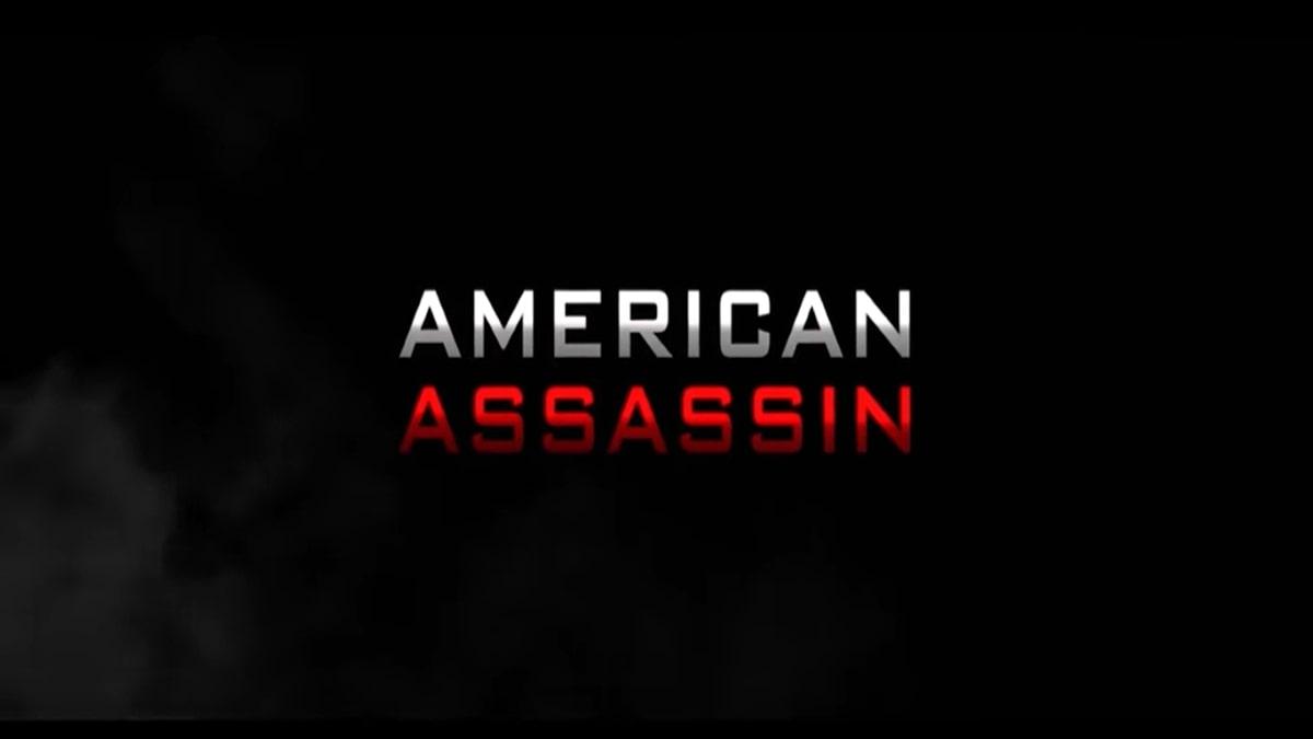 American Assassin: trama, cast e anticipazioni. Le curiosità del film