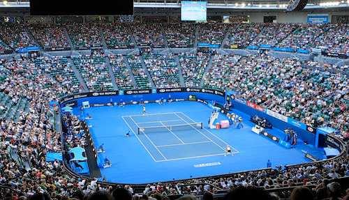 Australian Open 2020 vecchi titani e ragazzini per un montepremi da record