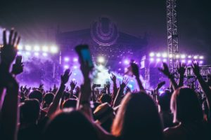 Bon Jovi 2020: quando esce il nuovo album: le anticipazioni