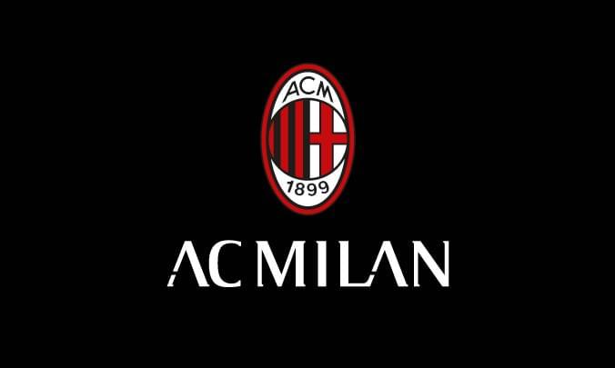 Calciomercato Milan: diverse offerte per Piatek. Todibo si allontana