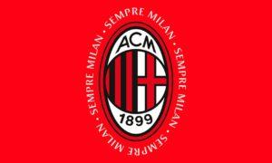 Calciomercato Milan |  tra acquisti e cessioni |  ecco il punto della situazione