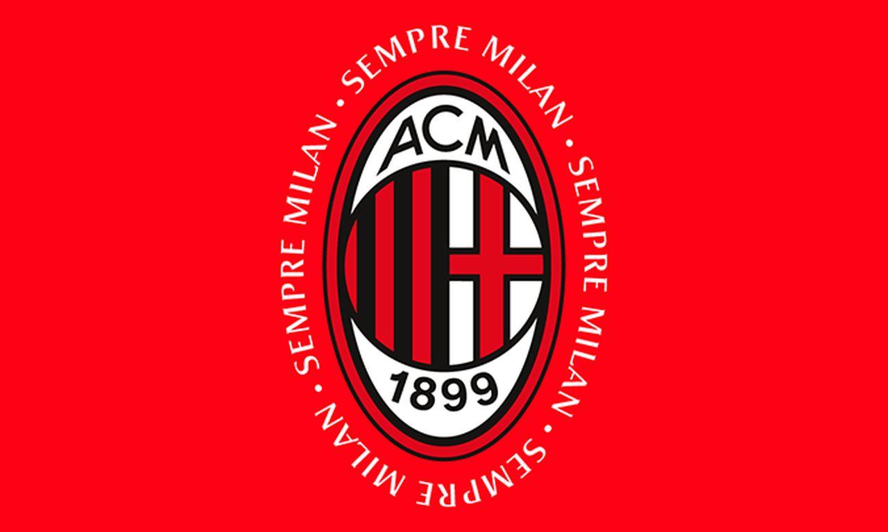 Calciomercato Milan: tra acquisti e cessioni, ecco il punto della situazione
