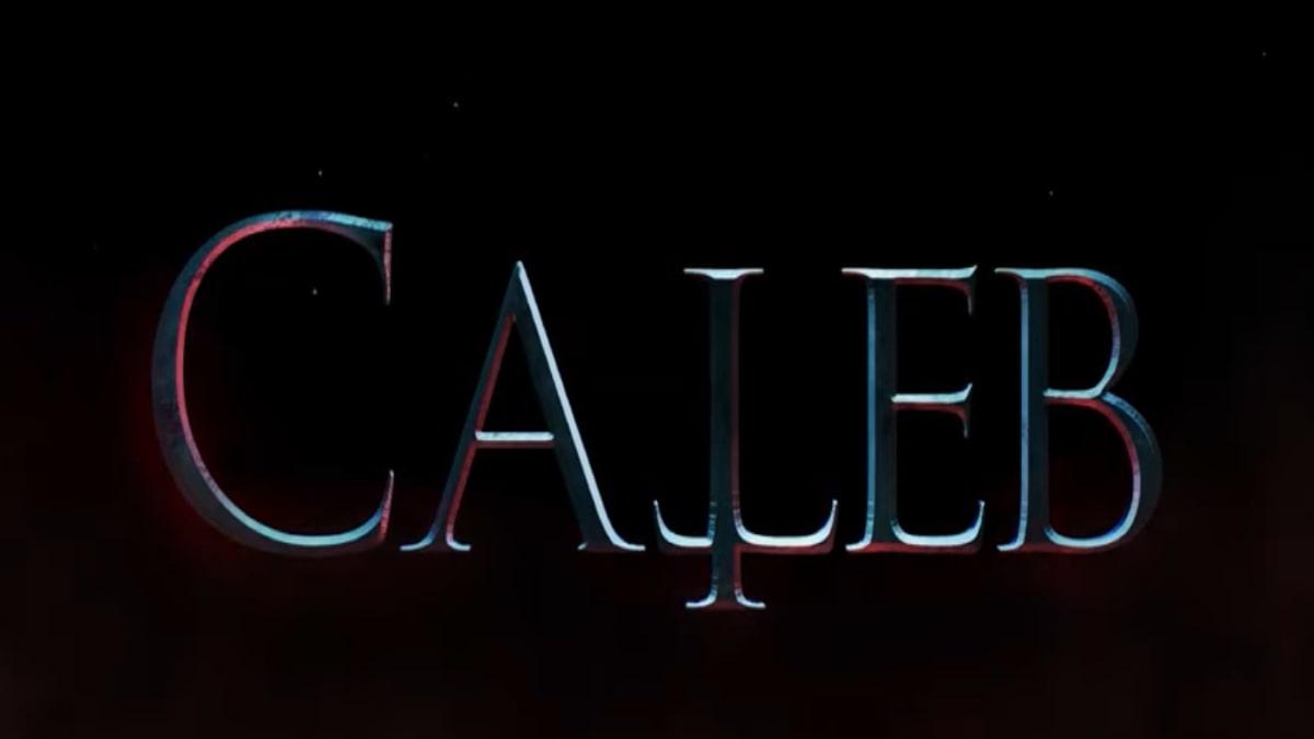 Caleb: trama, cast e anticipazioni film horror. Quando esce