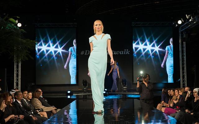 Calendario sfilate moda autunno inverno 2020-2021 Milano Le date