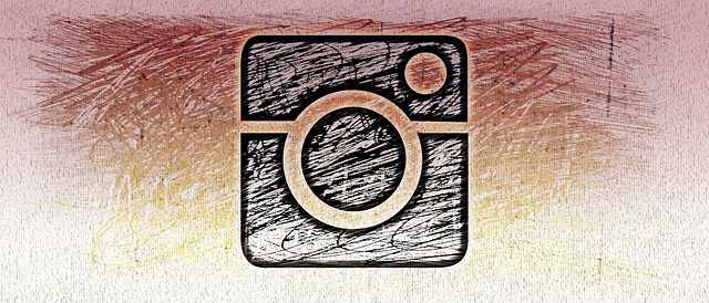 Come creare un filtro Instagram efficace per le immagini