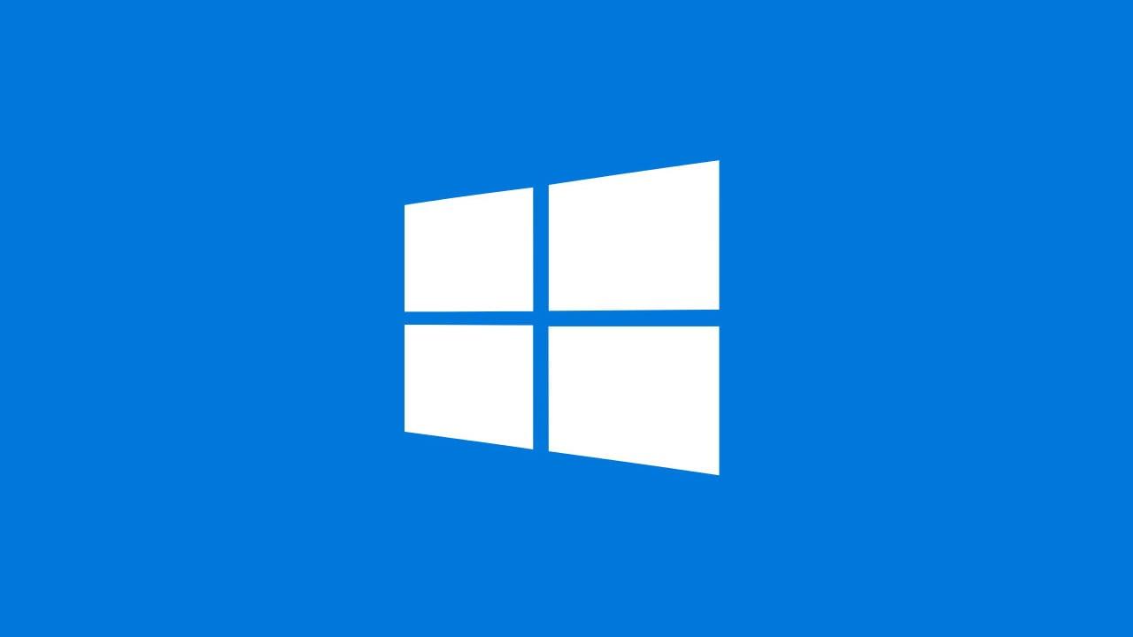 Come installare su pc Windows 10 al posto di Windows 7
