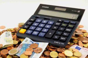 F24 per modello 730 2020 senza sostituto d'imposta, ecco come farlo