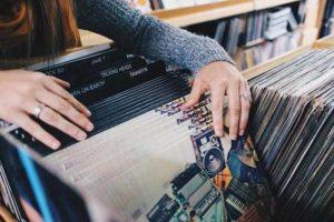 Diodato, nuovo album: quando esce, canzoni e anticipazioni