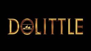 Dolittle: trama, cast e anticipazioni film. Quando esce al c
