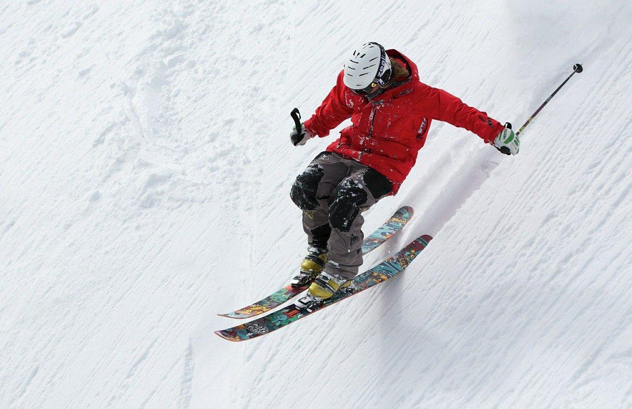 Dove andare a sciare in Italia a inizio febbraio 2020