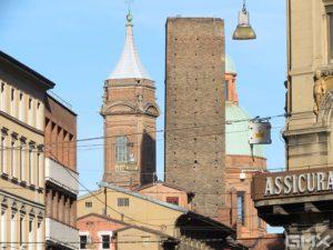 Elezioni regionali Emilia Romagna 2020: data, come si vota e
