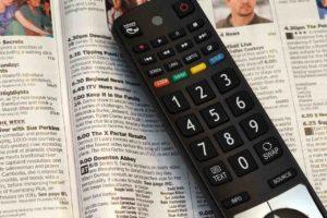 Canone Rai e coniugi separati: come funziona e chi deve pagarlo