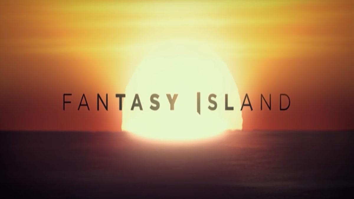 Fantasy Island: trama, cast e anticipazioni horror. Quando esce