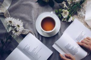 Fotocopiare un libro, autorizzazione e quando si può: legge
