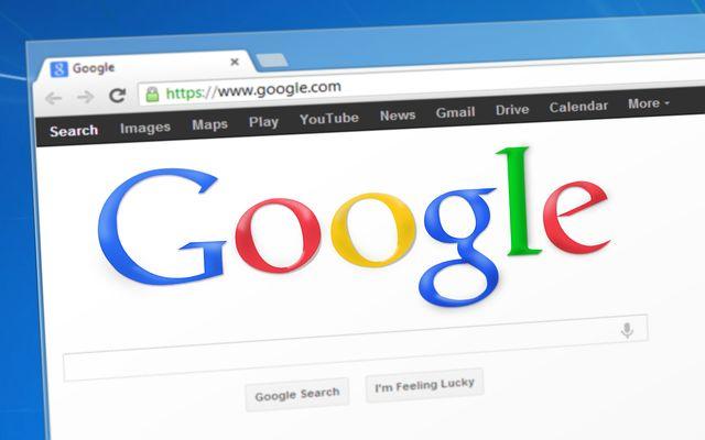 Google Chrome non si apre come fare e guida ai tentativi
