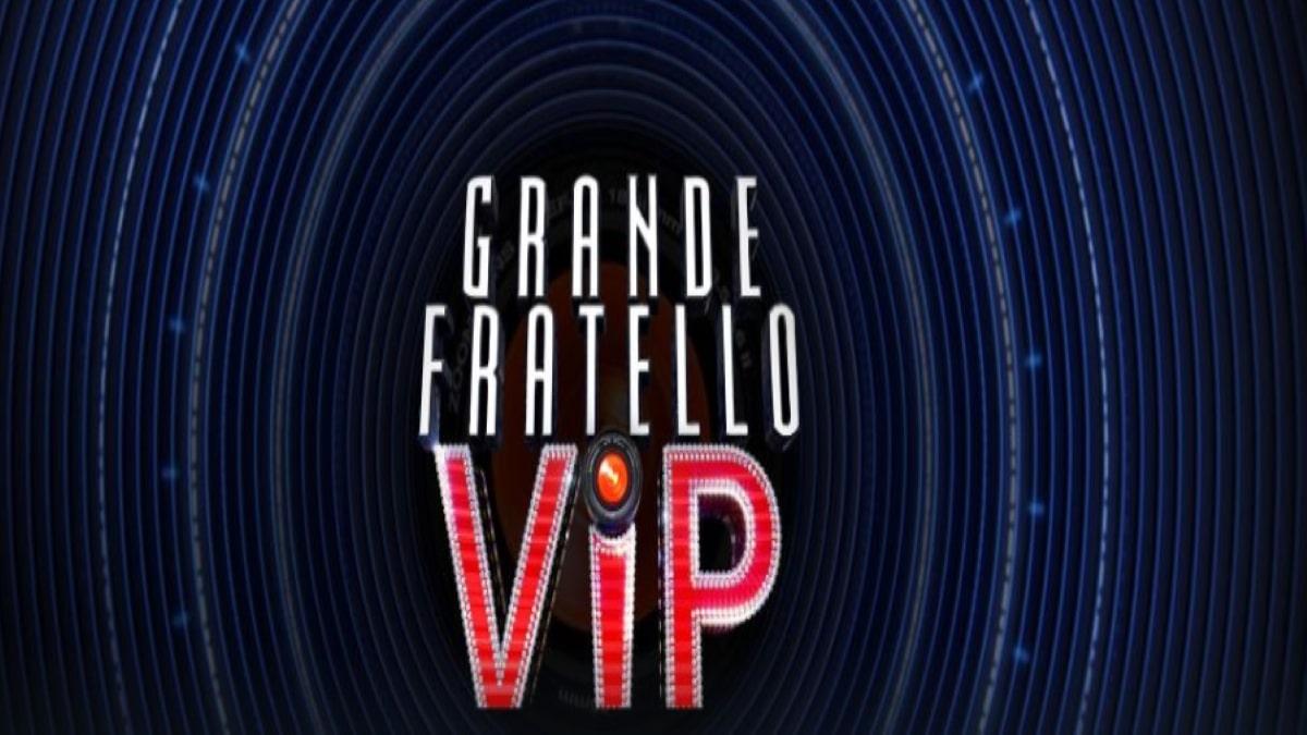 Grande Fratello Vip 4 2020: anticipazioni prima puntata e cast