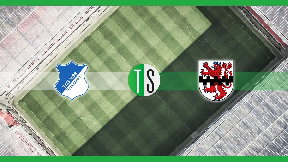 Bundesliga, Hoffenheim-Leverkusen: probabili formazioni, pronostico e quote
