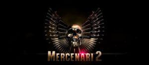 I Mercenari 2: trama, cast e anticipazioni del film stasera