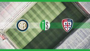 Serie A, Inter-Cagliari: probabili formazioni, pronostico e quote